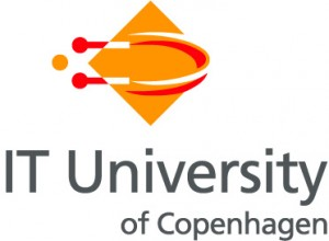 IT_University_of_Copenhagen