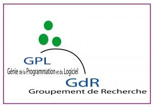 Logo-GDR-GPL