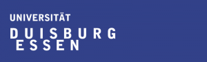 Uni_Duisburg1